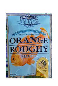 Publix---Orange-Roughy-Fillets-[1]